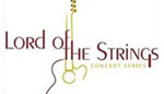 lord of the strings concerts